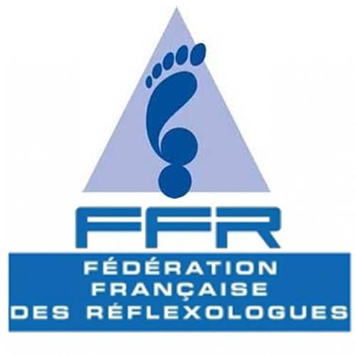 réflexologue sud bassin d'arcachon - FFR
